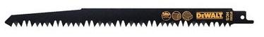 DeWALT DT2345 Bi-metal for Cordless Saw Blade