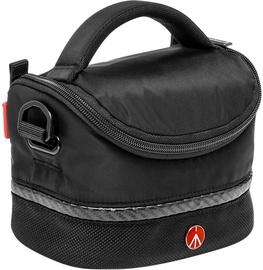 Manfrotto Advanced Camera Shoulder Bag I