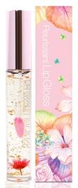 Glamfox Fleurissant Lip Gloss 3.8g GS03