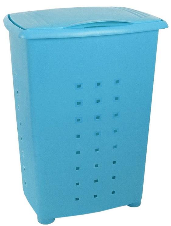 Tatay Millenium 60l Turquoise
