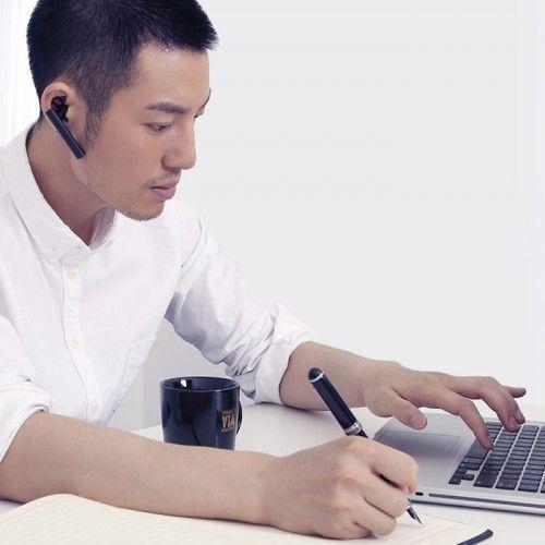 Xiaomi Mi Bluetooth Headset Black