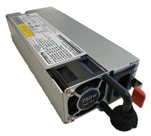 Serveri toiteplokk Lenovo ThinkSystem 750W, 750 W
