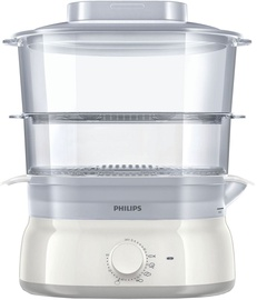 Philips Daily Collection HD9115/00
