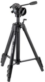 Velbon EX-647 Video Tripod