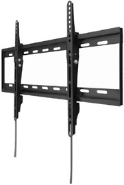 "Gembird TV Wall Mount 32"" - 70"" WM-70T-01"