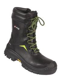 Sixton Peak Terranova Polar Work Boots S3 HRO WR SRC 43