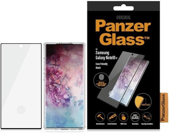 PanzerGlass Screen Protector 7200 for Samsung Galaxy Note10+