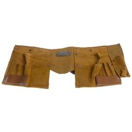 Įrankių diržas Vagner SDH, 22 x 18 x 30 cm