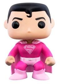 Funko Pop! Heroes DC Breast Cancer Awareness Superman 349