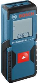 Bosch GLM 30 Laser Measure