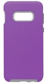 Devia KimKong Series Back Case For Samsung Galaxy S10e Purple