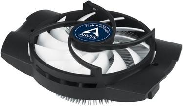 Arctic Alpine AM4 LP CPU Cooler