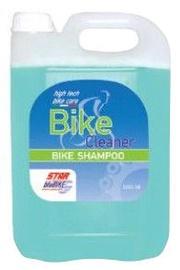 STAR bluBIKE Bike Cleaner 5000ml