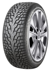 GT Radial Champiro Icepro 3 215 60 R16 99T XL With Studs