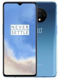 Mobilus telefonas OnePlus 7T 128GB Dual Glacier Blue
