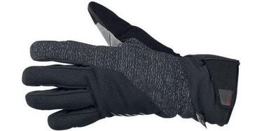 Northwave Arctic Evo 2 Long Gloves Gray/Beige L