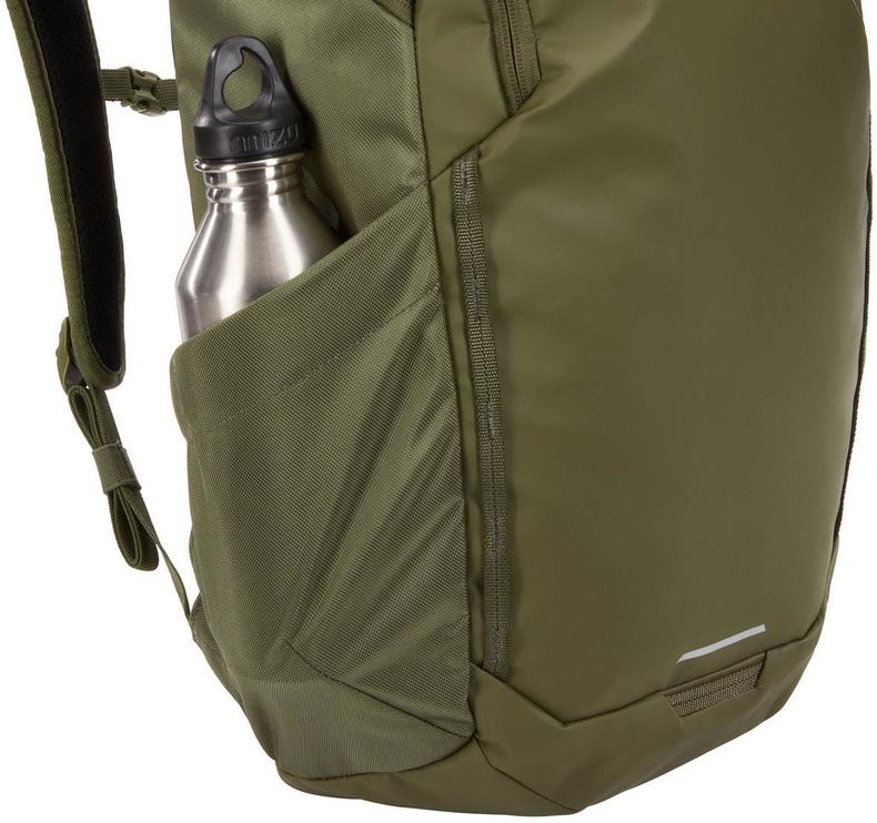 Thule Chasm Backpack 26l Olivine
