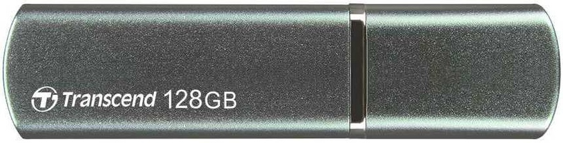 Transcend JetFlash 910 128GB
