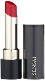 Sensai Intense Lasting Colour Lipstick 4g IL113