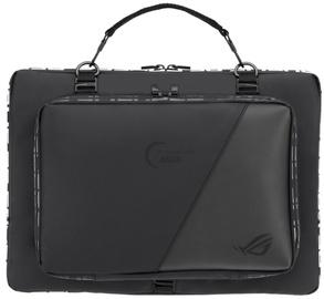 Сумка для ноутбука Asus Rog Flow X13, черный, 13-14″