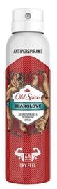 Old Spice Bearglove Deodorant 150ml