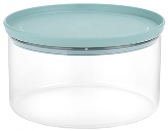 Brabantia Stackable Storage Jar Mint