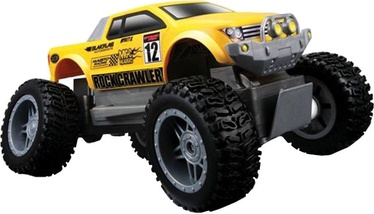 Maisto Rock Crawler JR 81162