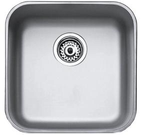 Teka Kitchen Sink BE 40.40