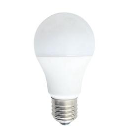 Spuldze Promus LED, 6.5W, burbulītis