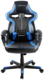 Arozzi Milano Gaming Chair Blue