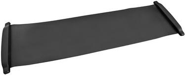 Tempish Training Slide Mat 180x50cm Black