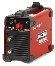 Lincoln Electric Invertec 150S