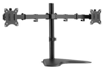 Держатель для монитора Logilink BP0099, 13-32″, 8 кг