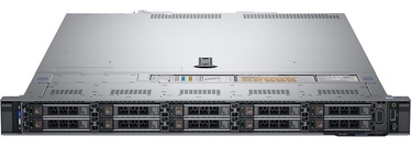 Dell PowerEdge R440 Rack Server 2.1 GHz