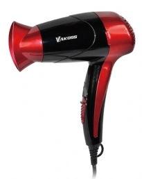 Plaukų džiovintuvas Vakoss Hair Dryer HR-4557RK