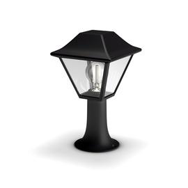 Pastatomas šviestuvas Philips Alpenglow 1649630PN E27 60W
