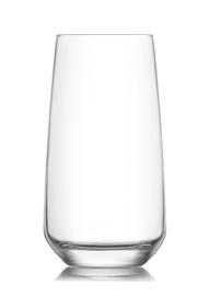 Stiklinių komplektas Lav Lal, 480 ml, 6 vnt
