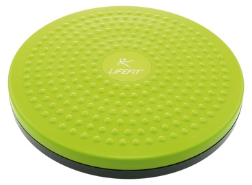 Lifefit Rotana Rotating Disc 25cm