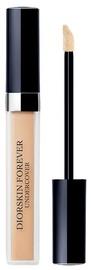 Christian Dior Diorskin Forever Undercover Concealer 6ml 31
