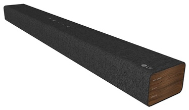 Soundbar система LG SP2