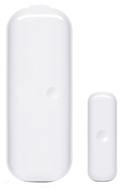 Aeotec ZW120-C Door Window Sensor
