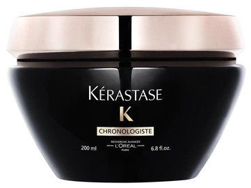 Kerastase Chronologiste Essential Revitalizing Balm 200ml