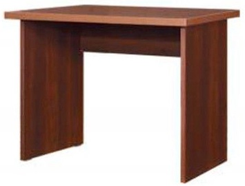 Bodzio MB44 Writing Desk Walnut