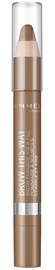 Rimmel London Brow This Way Brow Pomade 3.25g 02