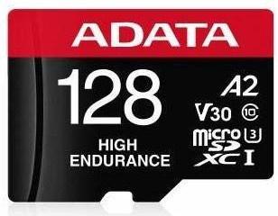 Mälukaart Adata, 128 MB