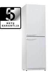 Šaldytuvas Snaigė RF35SM-P1002E3