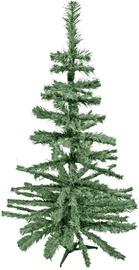 Diana Christmas Tree 60cm