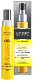 John Frieda Sheer Blonde Go Blonder Lightening Spray 100ml