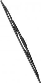 Motgum MPM280 Wiper Blade