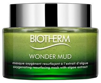 Biotherm Skin Best Wonder Mud Mask 75ml